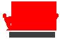 自贡宣传栏_自贡公交候车亭_自贡精神堡垒_自贡校园文化宣传栏_自贡法治宣传栏_自贡消防宣传栏_自贡部队宣传栏_自贡宣传栏厂家